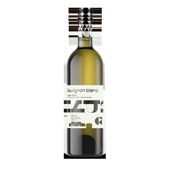 Sauvignon Blanc. Ein Wein mit ausgeprägtem Charakter, so könnte man diesen Wein beschreiben. Die Reben für den Weingarten stammen aus Frankreich, dort wo die besten Sauvignon-Trauben gedeihen. Ein wunderbarer Wein mit intensivem Sortencharakter, vielschichtig und bekömmlich.