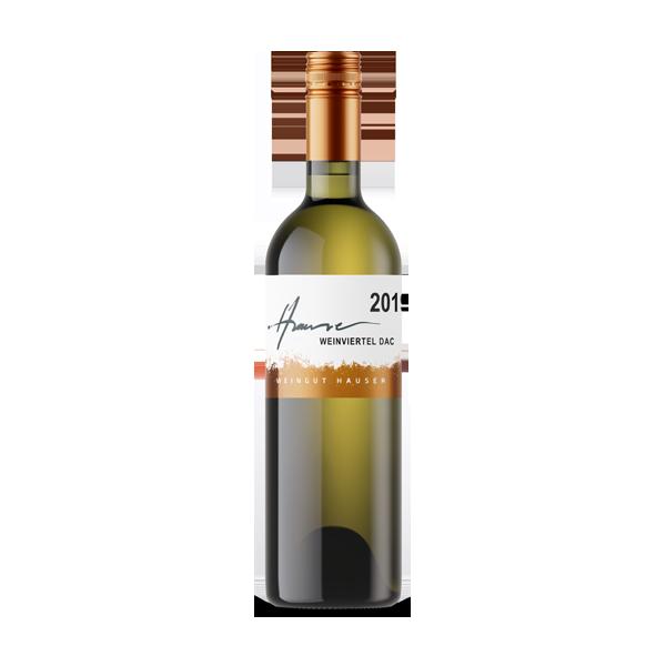 Weinviertel DAC. Unser Allrounder — ein grüner Veltliner. Passt sich Ihrem Menü perfekt an. Der Veltliner ist im Weinviertel, Österreichs größtem Weinbaugebiet, zuhause. Der Weinviertel DAC besticht durch seine Vielschichtigkeit in der Nase und am Gaumen.