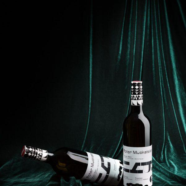 Hauser Wein_Clemens Schneider_2000px-7842