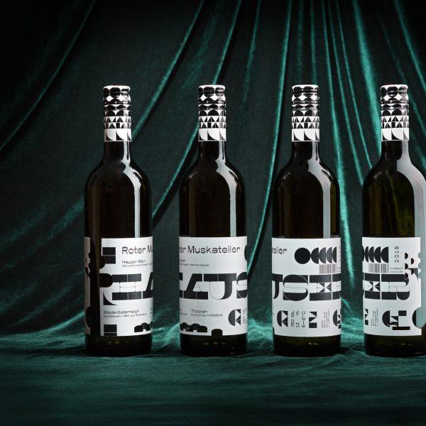 Hauser Wein_Clemens Schneider_2000px-7900